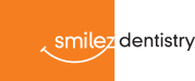 Smilez Dentisty Home